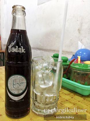 Foto 5 - Makanan(Badak) di Citra Medan Kwetiaw Goreng oleh Indriani Kartanadi