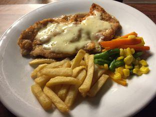 Foto review Eat Boss oleh Yohanacandra (@kulinerkapandiet) 15