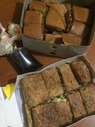 Foto 4 - Makanan di Istana Martabak oleh yudistira ishak abrar