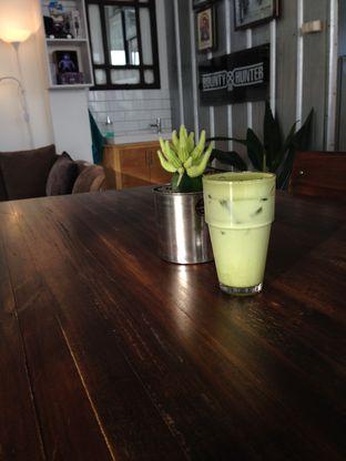 Foto 3 - Makanan di Mumule Coffee oleh yeli nurlena