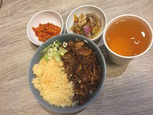 Foto review Pokuberi oleh Yohanacandra (@kulinerkapandiet) 10