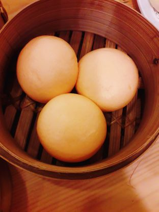 Foto review Xing Zhuan oleh Jacklyn  || IG: @antihungryclub 5