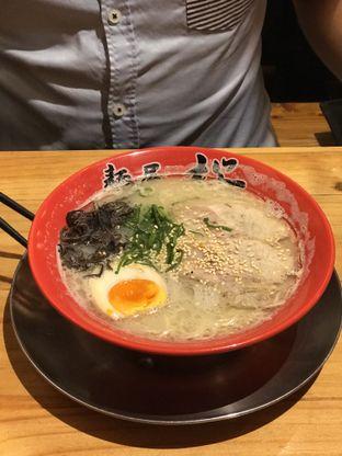 Foto 1 - Makanan di Menya Sakura oleh Makan2 TV Food & Travel