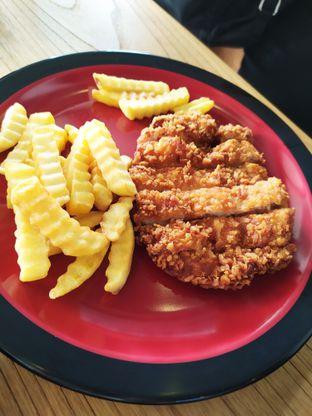 Foto 2 - Makanan di Katsurai oleh Anne Yonathan