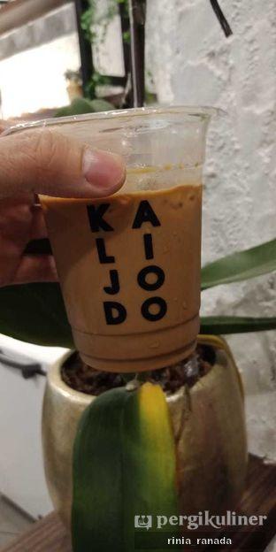 Foto - Makanan di Kalijodo Coffee oleh Rinia Ranada