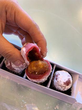 Foto 5 - Makanan di Macaroni Panggang (mp) oleh Deasy Lim