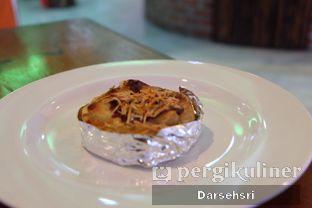 Foto 2 - Makanan di PIA Apple-Pie oleh Darsehsri Handayani