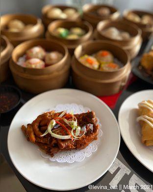 Foto 3 - Makanan di Sako Dimsum Bar oleh Levina JV (IG : @levina_eat & @levinajv)