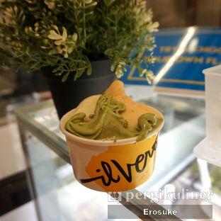 Foto 1 - Makanan di Ilvero Gelateria oleh Erosuke @_erosuke