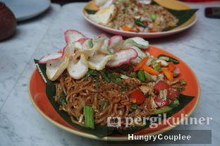 Foto 11 - Makanan di Senyum Indonesia oleh Hungry Couplee