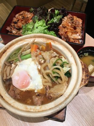 Foto 3 - Makanan di Ootoya oleh Jeljel