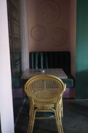 Foto 21 - Interior di ROMANSA oleh yudistira ishak abrar