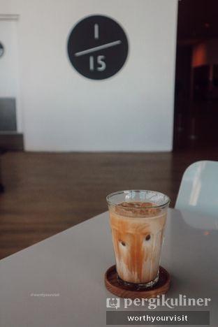 Foto 2 - Makanan di 1/15 One Fifteenth Coffee oleh Kintan & Revy @worthyourvisit