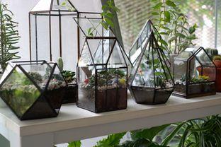 Foto 14 - Interior di Living with LOF Plants & Kitchen oleh Deasy Lim