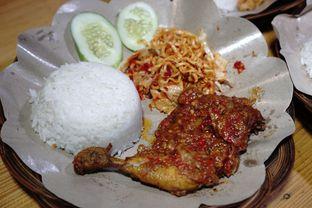 Foto 1 - Makanan di Ayam Bebek Mafia oleh Kelvin Tan