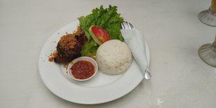 Foto 4 - Makanan di Huk Garden Family Resto oleh Devi Renat