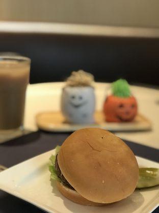 Foto 1 - Makanan(sanitize(image.caption)) di MOS Cafe oleh Mandy Amanda