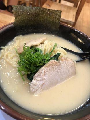 Foto 3 - Makanan di Ramen SeiRock-Ya oleh Makan2 TV Food & Travel