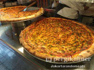 Foto 4 - Makanan di Pizza Place oleh Jakartarandomeats