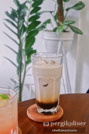 Foto review Saka Coffee Roaster oleh Shella Anastasia 2