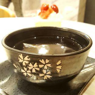 Foto 2 - Makanan di Chateraise oleh Naomi Suryabudhi