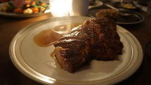 Foto 8 - Makanan di Vong Kitchen oleh Meri @kamuskenyang