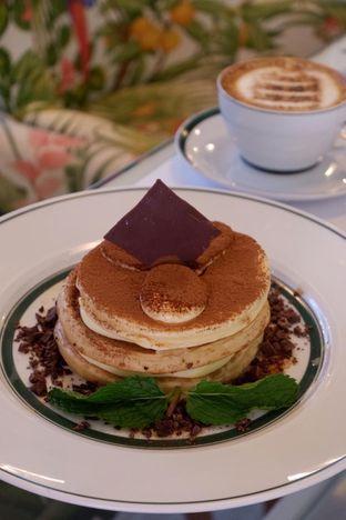 Foto 13 - Makanan di Gram Cafe & Pancakes oleh yudistira ishak abrar