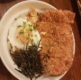 Foto di Seigo