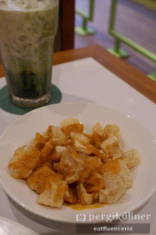 Foto 3 - Makanan di Nasi Kapau Sodagar oleh Illya Adista