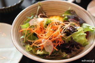 Foto 12 - Makanan di Shabu Shabu Gen oleh Kevin Leonardi @makancengli