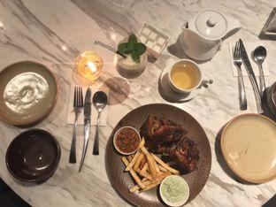 Foto 17 - Makanan di Fat Shogun oleh FebTasty  (Feb & Mora)