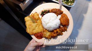 Foto 11 - Makanan di Restu oleh Mich Love Eat