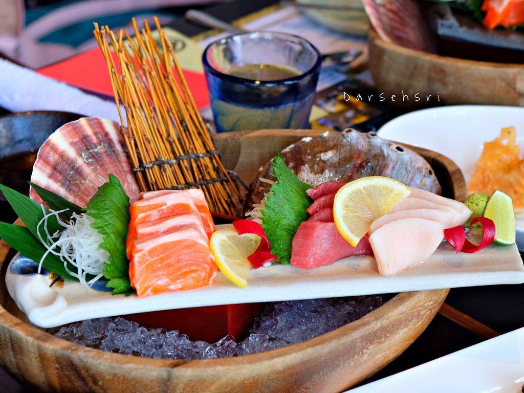 11 Restoran All You Can Eat Di Jakarta Pusat Buat Yang Suka Makan Banyak Pergikuliner Com