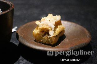 Foto 19 - Makanan di Namaaz Dining oleh UrsAndNic