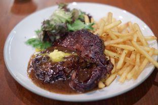 Foto 3 - Makanan di Six Degrees oleh Deasy Lim