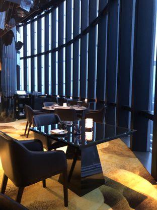 Foto 4 - Interior di Henshin - Hotel The Westin Jakarta oleh feedthecat