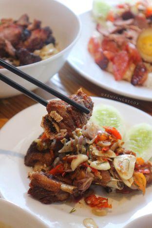 Foto 3 - Makanan di Gerobak Sukabumi oleh vionna novani