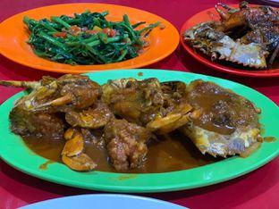 Foto 1 - Makanan di Seafood 38 oleh Hendry Jonathan