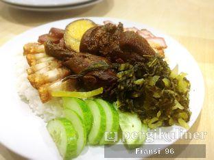 Foto 8 - Makanan di Bun Hiang oleh Fransiscus