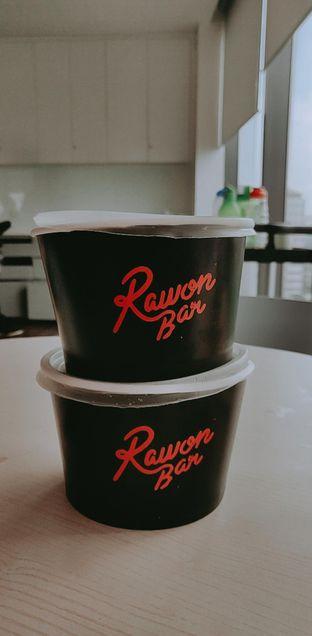 Foto review Rawon Bar oleh Kevin Leonardi @makancengli 1