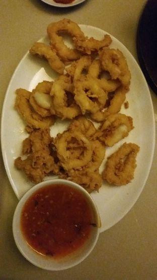 Foto 5 - Makanan(sanitize(image.caption)) di Talaga Sampireun oleh Komentator Isenk