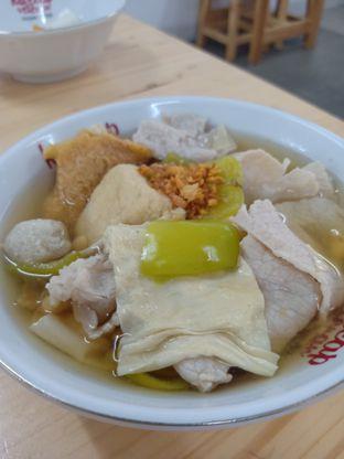 Foto - Makanan di Kwecap Veteran oleh Jocelin Muliawan