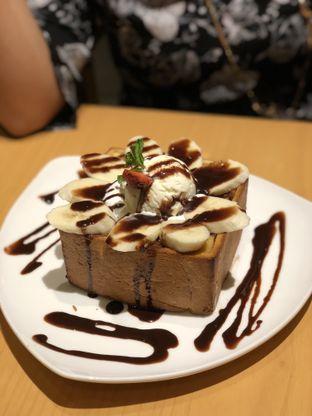 Foto 1 - Makanan di Tokyo Belly oleh Freddy Wijaya