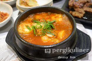 Foto 16 - Makanan di Magal Korean BBQ oleh Deasy Lim
