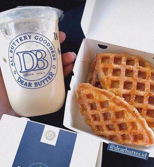 Foto - Makanan di Dear Butter oleh Niki Jenifer