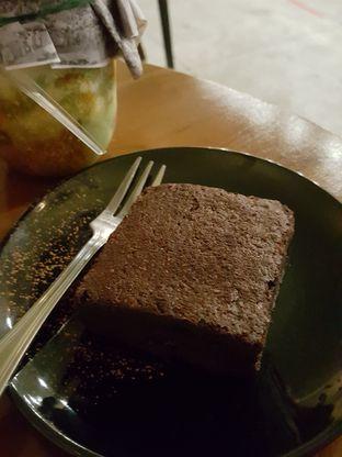 Foto 9 - Makanan di Roast Coffee oleh Stallone Tjia (@Stallonation)