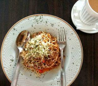 Foto - Makanan di Coffite oleh Muhammad Furqon