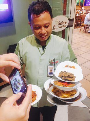 Foto 13 - Makanan di Salero Jumbo oleh Astrid Huang | @biteandbrew