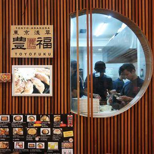 Foto review Toyofuku oleh Anandic  1