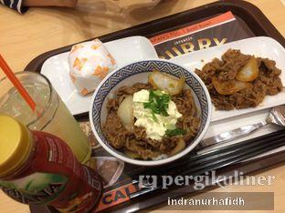 Foto 3 - Makanan di Yoshinoya oleh @bellystories (Indra Nurhafidh)